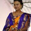 Akanksha Kadam