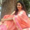 Yagna Sree Reddy