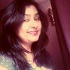 Parveen Arora