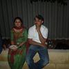 Harkirat Dhaliwal