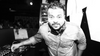 DJ Pradeep