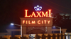 Laxmi Film City Resort