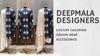 Deepmala Designers