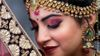 Makeup by Netra