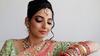 Blush by Anvita Walke