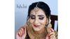 Makeup Artist Diksha Shah