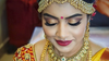 Makeup & Hair by Kiinjal Mehta