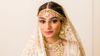 Vidhi Salecha Makeup Artist
