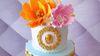 Cakes & Bakes by Asmita