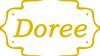 Doree