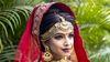 Hemal Thakkar Makeup