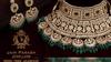 Jain Parash Jewellers