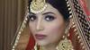 Makeup by Geetika Chakravarti