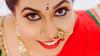 Makeup Touch by B.Sunanda Kumari