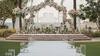FNP Floral Touch Dubai