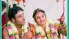 Jaishankar Natarajan Photography