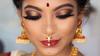 Surbhi Varma Makeup & Hair