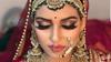 Pallavi Trehan Makeup Artist