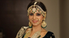 Neha Adhvik Mahajan