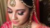 Aarushi Bajaj