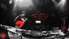 DJ Kawal