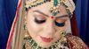 Kriti Chhabra Makeovers