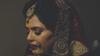 Memories By Avinash