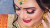 Makeup Artist Nandita