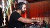 Sahib Singh Music