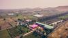GP Farm