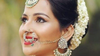 Meena Somani Makeovers