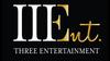 Three Entertainment