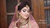 Riha Bhatia