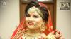 Deepti Aggarwal Makeup Artist