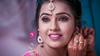 Jukrith's Best Wedding & Bridal Makeup Artist Chennai