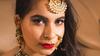 Makeup Stories by Ashima