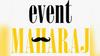 Event Maharaj