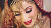 Tania Khan Makeup Studio