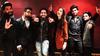 Aawaaz The Band