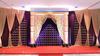 Urbana Weddings & Events