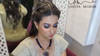 Make Up by Shriya Mukim