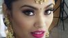 Komal Vora Makeup and Hair