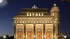 Tivoli Royal Court