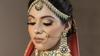 Makeup by Reema Dhall