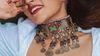 Jewellery by Shivi & Sonia