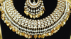 Punjabi Traditional Jewellery