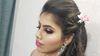 Makeup by Sakina