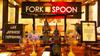 Fork'n'Spoon