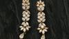 Dhandia Jewellers