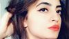 Manju Kapoor Makeup Artist